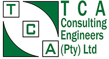 TCA Consulting Engineers